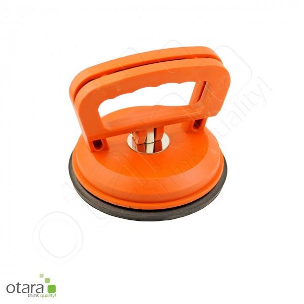Saugnapf (klein/55mm) geeignet für Smartphones