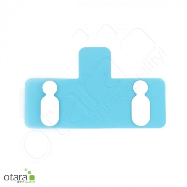 Akkuklebestreifen universell geeignet für iPhone 5/5c/5s/SE