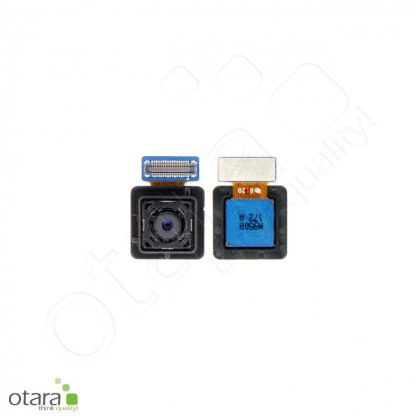 Samsung Galaxy A10 (A105F) Hauptkamera 13 MP, Serviceware
