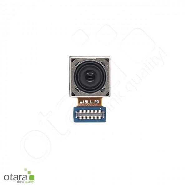 Samsung Galaxy A12 (A125F) M12 (M127F) Hauptkamera Single 48MP (kompatibel)
