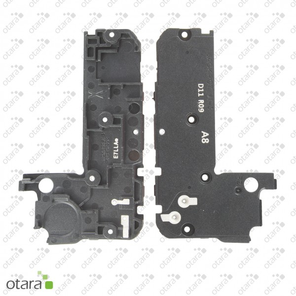 Samsung Galaxy A8 2018 (A530F) Haupt Antennen Modul, Serviceware