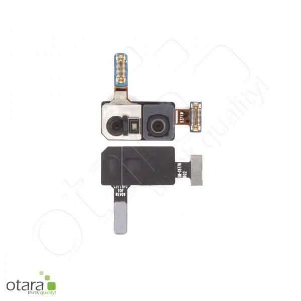 Samsung Galaxy S10 5G (G977F) Frontkamera 10MP, Serviceware