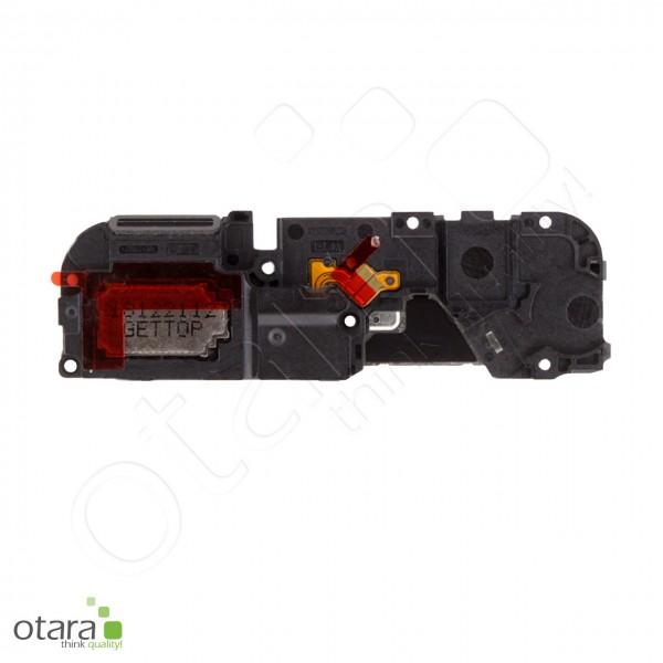 Huawei P30 Lite geeigneter Lautsprecher / Buzzer