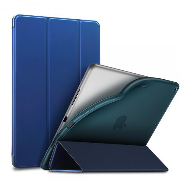 ESR Case iPad Air 10.5 2019 Rebound Navy Blue