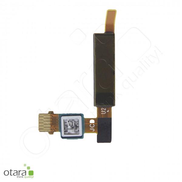 Huawei P10 geeignetes Homebutton / Fingerprint Flexkabel