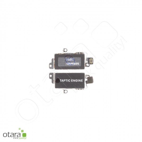 Vibrationsmotor (Taptic Engine) geeignet für iPhone 11 Pro