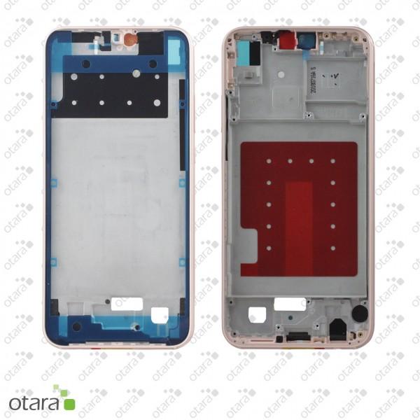 Huawei P20 Lite geeigneter Mittelrahmen, sakura pink