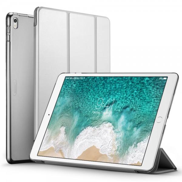 ESR Case iPad Pro 10.5 Yippee Color Silver Grey