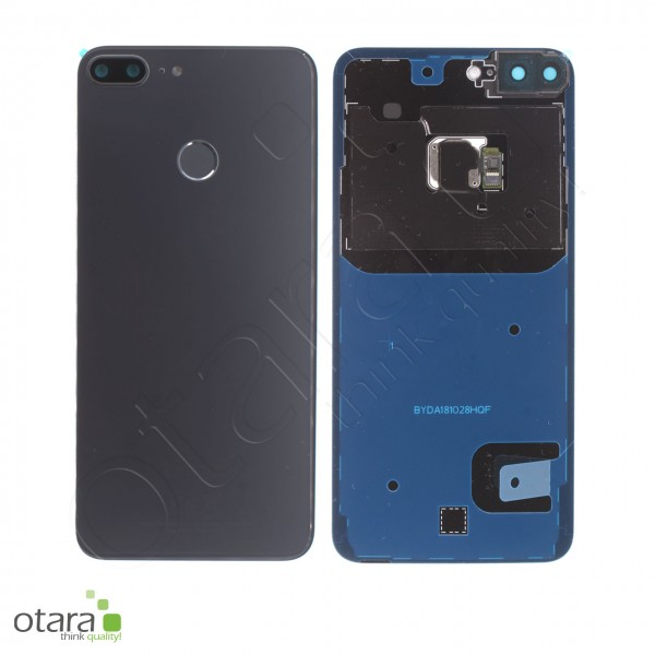 Akkudeckel Huawei Honor 9 Lite, glacier grey, Serviceware