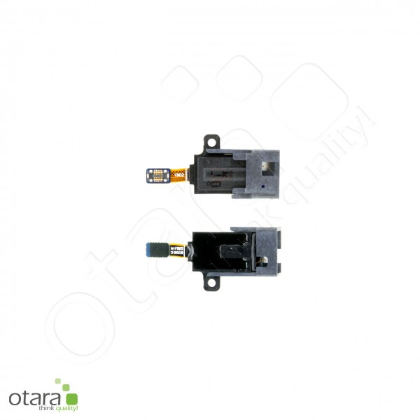 Samsung Galaxy S10, S10 Plus, S10e AudioFlex Kopfhörerbuchse/Audio Jack,Serviceware