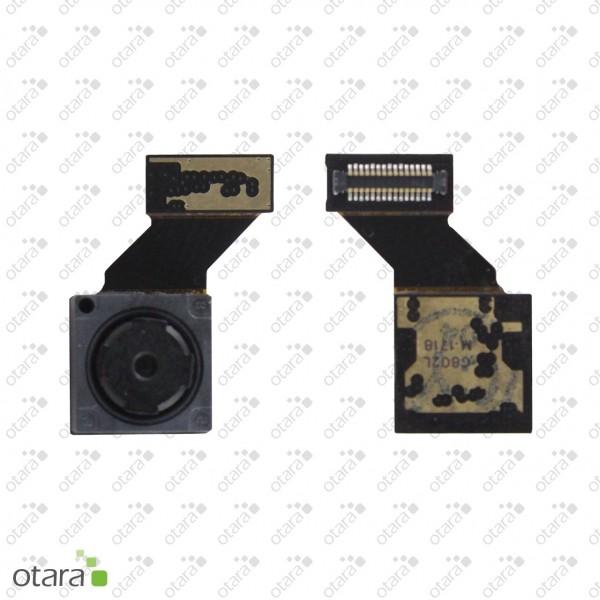 Frontkamera geeignet für Google Pixel 2 XL