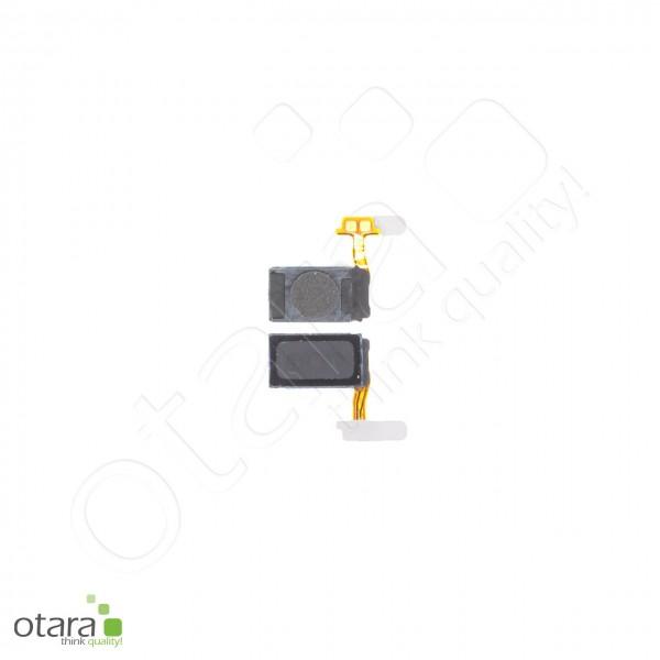 Samsung Galaxy S10 Lite (G770F) Hörmuschel, Serviceware