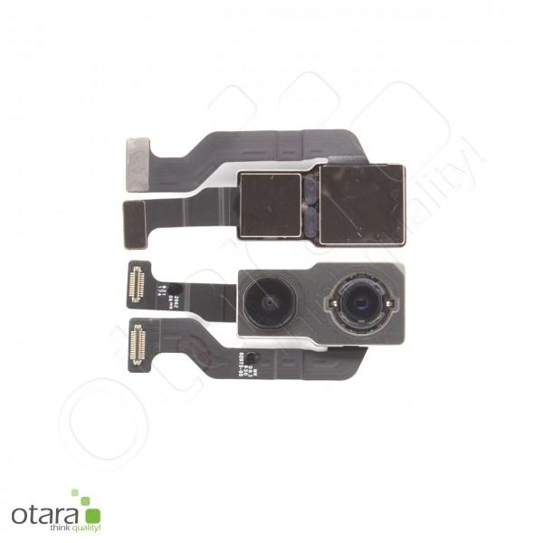 Hauptkamera geeignet für iPhone 11 (Originalqualität)