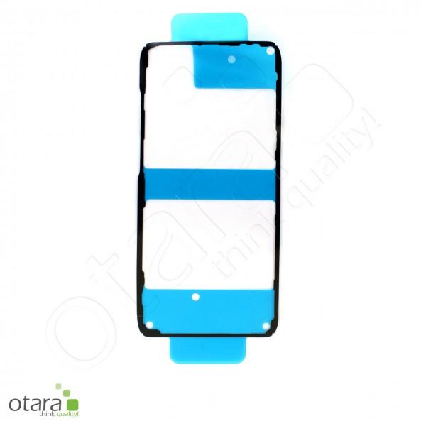 Samsung Galaxy S20FE (G780F G781B) Klebefolie für Akkudeckel, Serviceware