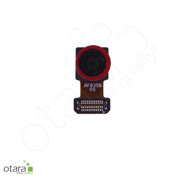 Samsung Galaxy A22 5G (A226B) Frontkamera 8MP, Serviceware