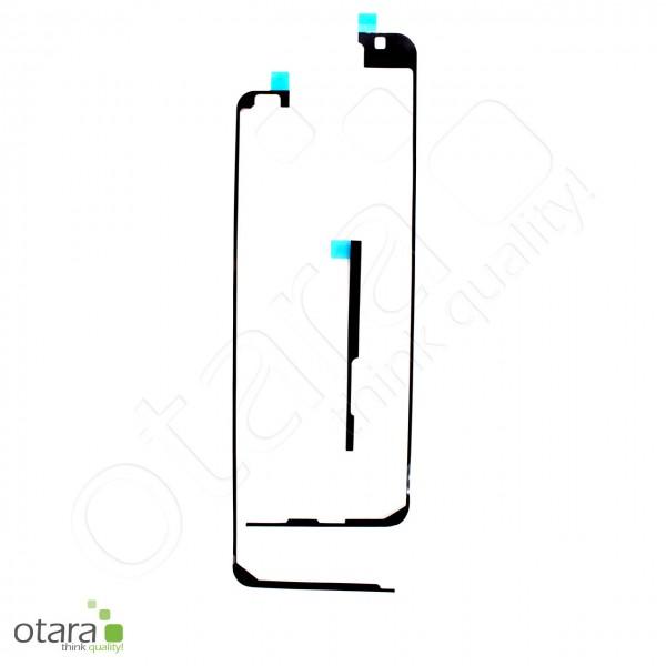 Display/Digitizer Klebefolie geeignet für iPad mini 4 (2015) A1538 A1550