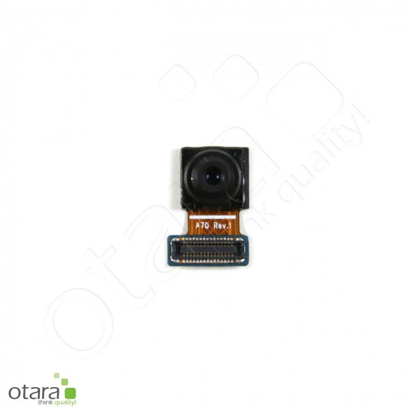 Samsung Galaxy A70 (A705F) Frontkamera 32MP, Serviceware