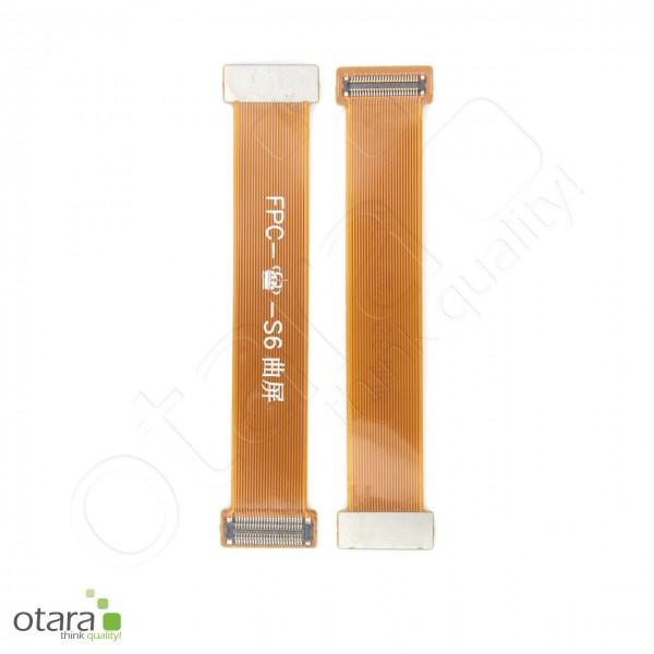 Samsung Galaxy S6 (G920F) Testflex, Serviceware