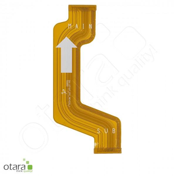 Samsung Galaxy A71 (A715F) Main SUB Flex (con-to-con), Serviceware