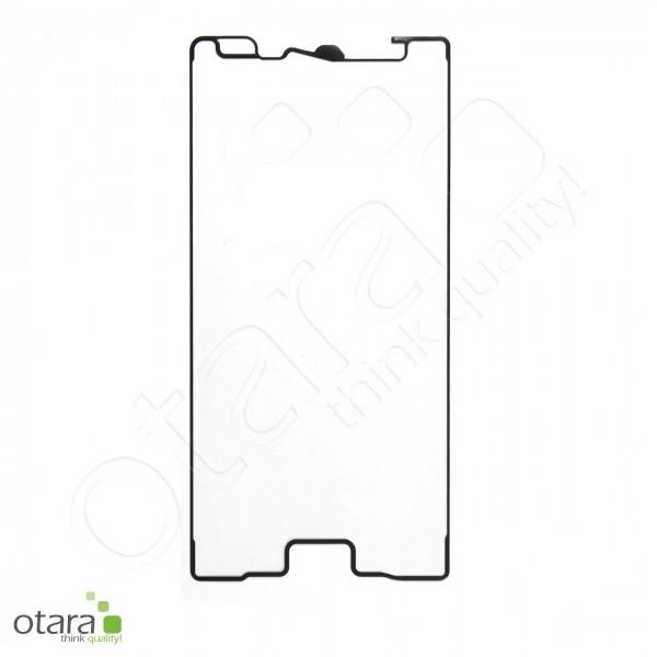 Sony Xperia Z5 (D6653) wasserdichte Klebefolie für LCD Displayeinheit - heißklebend