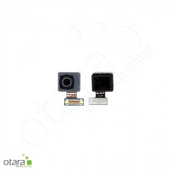 Samsung Galaxy S10 (G973F) S10e (G970F) Frontkamera 10MP, Serviceware