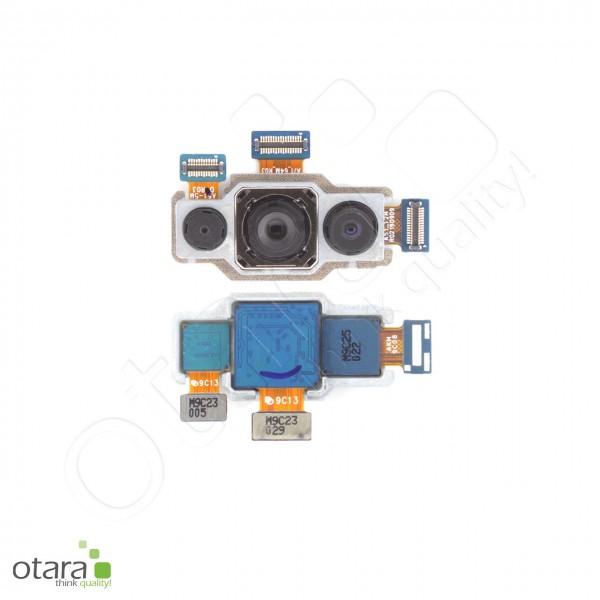 Samsung Galaxy A71 (A715F) Hauptkamera Quad 64MP+12MP+5MP+5MP, Serviceware