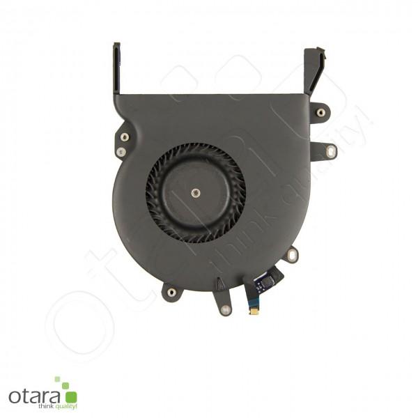 Lüfter Cooling Fan geeignet für MacBook PRO 15 Zoll A1707 (2016-2017)