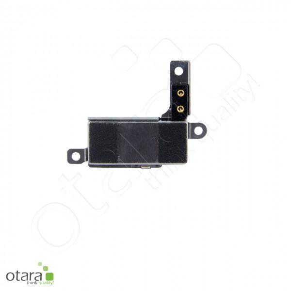 Vibrationsmotor geeignet für iPhone 6 Plus