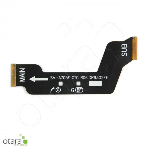 Samsung Galaxy A70 (A705F) geeignetes Haupt Main Flex