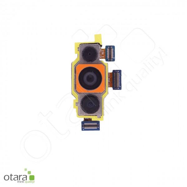 Samsung Galaxy A71 (A715F) Hauptkamera Triple 64MP+12MP+5MP (kompatibel)