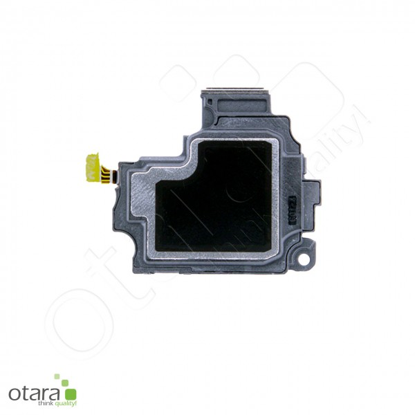 Lautsprecher Samsung Galaxy A70 (A705F), Serviceware