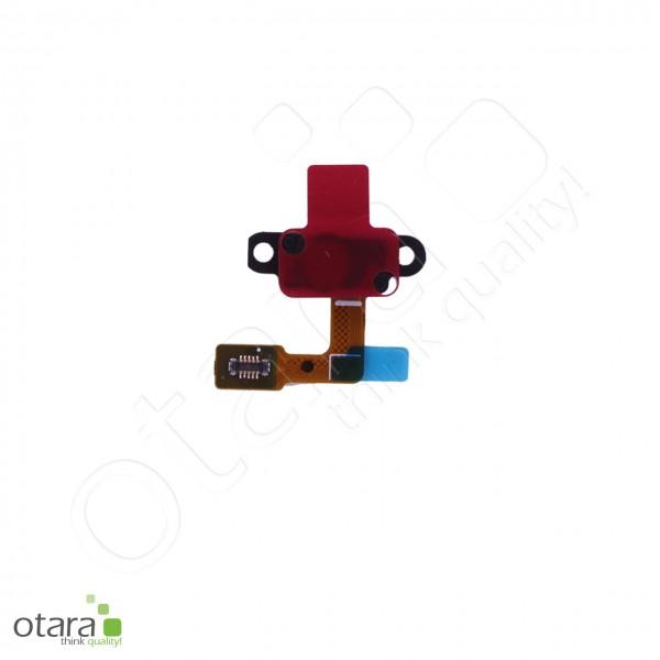 Samsung Galaxy A50 (A505F) A80 (A805F) Fingerprint Sensor Flex (optisch), Serviceware