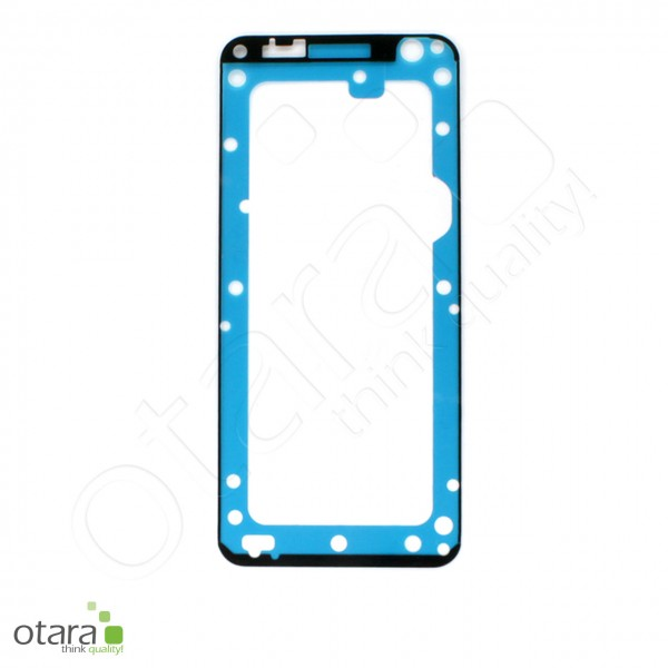Display Klebefolie Google Pixel 3A XL, Serviceware