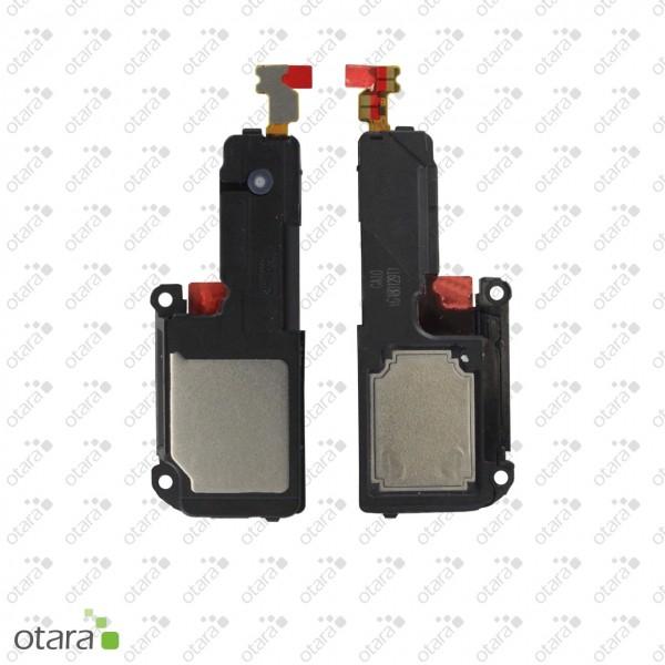 Huawei P20 geeigneter Lautsprecher / Buzzer