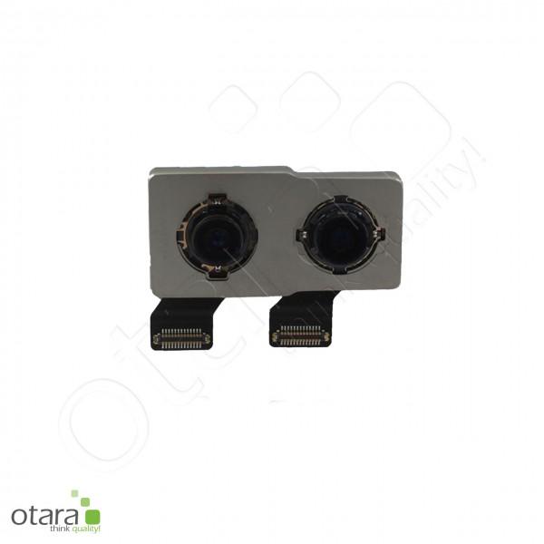 Hauptkamera geeignet für iPhone X (Originalqualität)