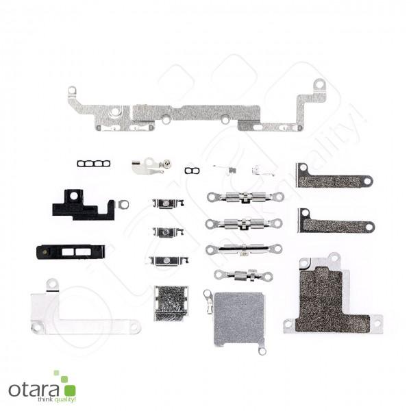 Gehäuseteile/Abdeckungen, Set geeignet für iPhone XR