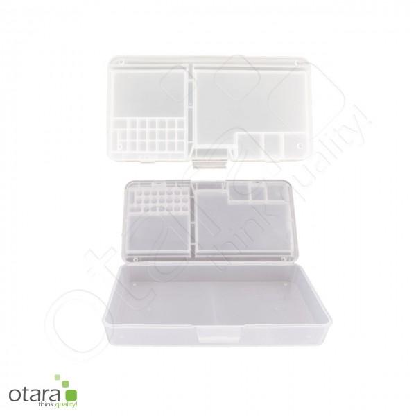 Repair/Storage Box für Smartphones