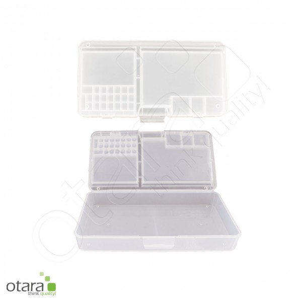 Smartphone Repair/Storage Box