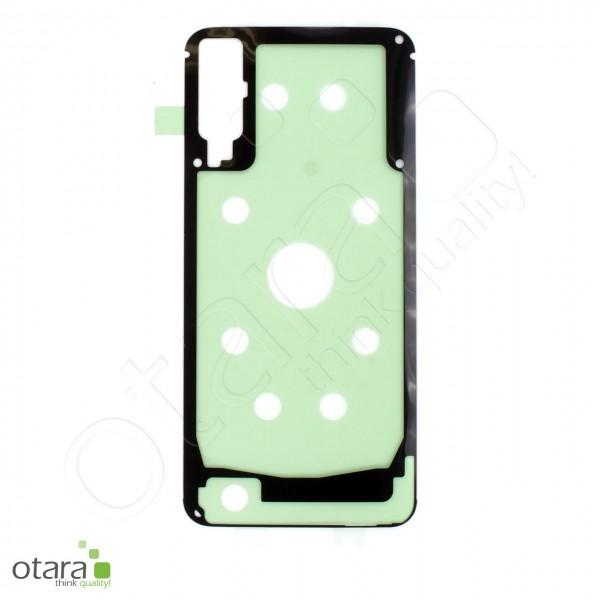 Samsung Galaxy A50 (A505F) Klebefolie für Akkudeckel, Serviceware