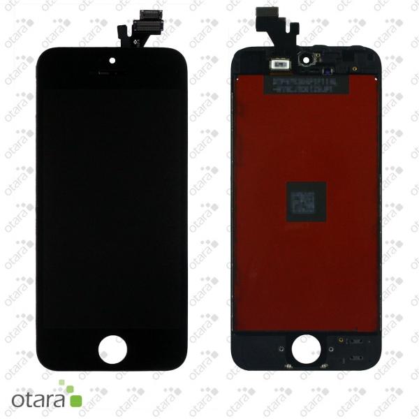 DisplayUnit_black1.jpg