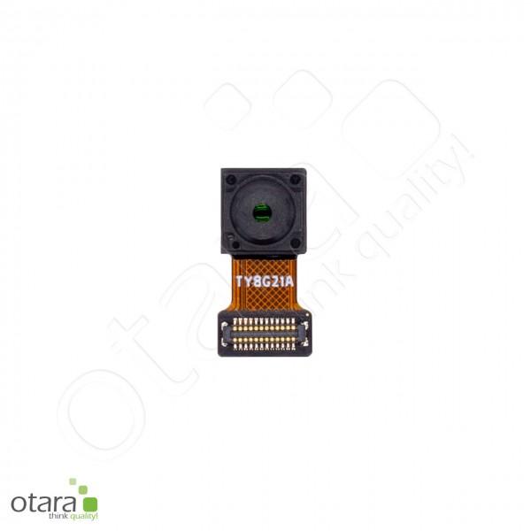 Samsung Galaxy A10s (A107F) Frontkamera (kompatibel)