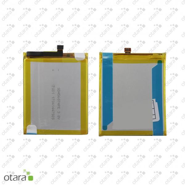 Akku SD456074PE geeignet für Vernee Apollo Lite