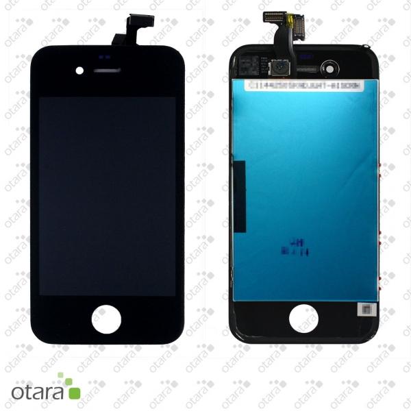 LCD__Touch_black1.jpg