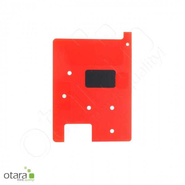 Huawei Mate 20 Pro (LYA-L09, LYA-L0C) Klebefolie für Akku, Serviceware