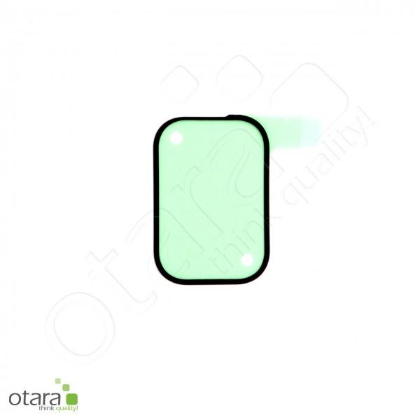 Samsung Galaxy A71 (A715F) Klebefolie für Rahmen/Frame für Hauptkameraglas, Serviceware