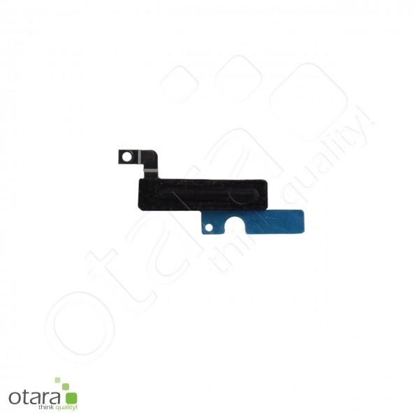 Staubschutz Gitter Hörmuschel, ear mesh geeignet für iPhone 7 Plus/8 Plus