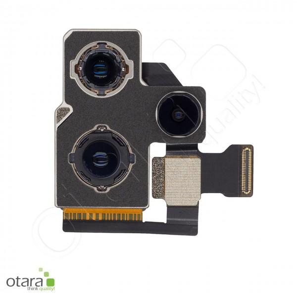 Hauptkamera geeignet für iPhone 12 Pro Max (Originalqualität)