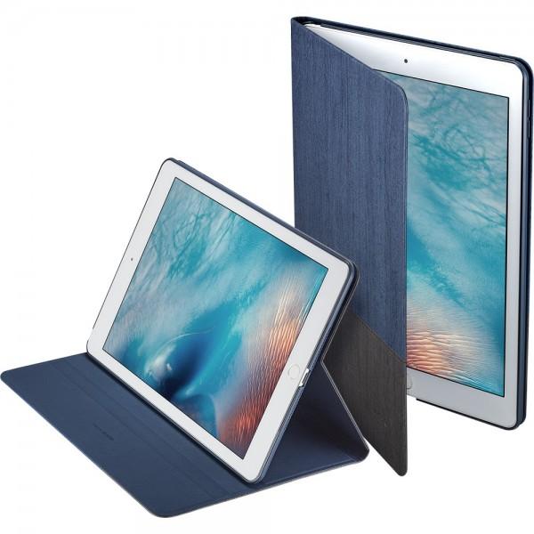 ESR Case iPad mini 5 (2019) Simplicity Knight