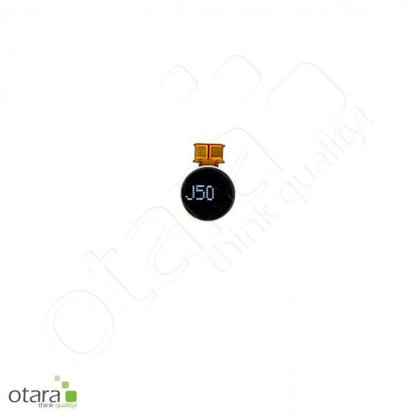 Samsung Galaxy S10 (G973F), S10 Plus (G975F) Vibrationsmotor, Serviceware