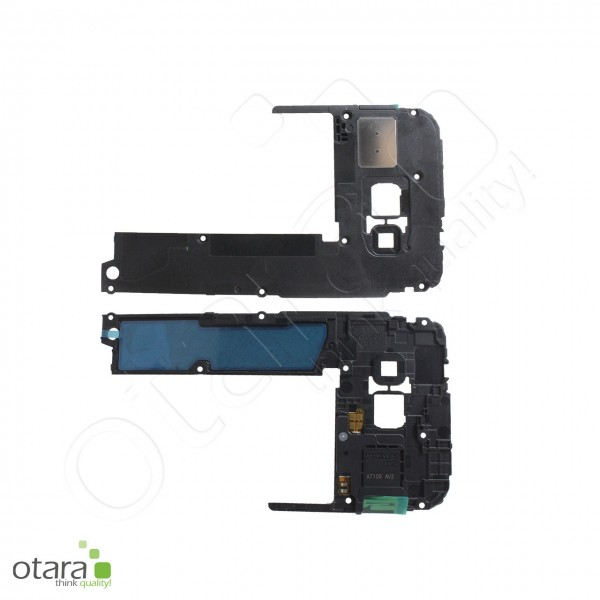 Samsung Galaxy A5 2017 (A520F) Lautsprecher/Buzzer Box, Serviceware
